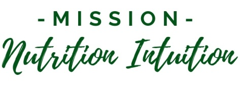 Mission Nutrition Intuition Sample Logos-11